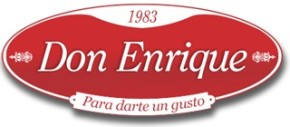 DON ENRIQUE